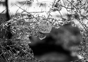Irapuato: el municipio más violento de la entidad más violenta