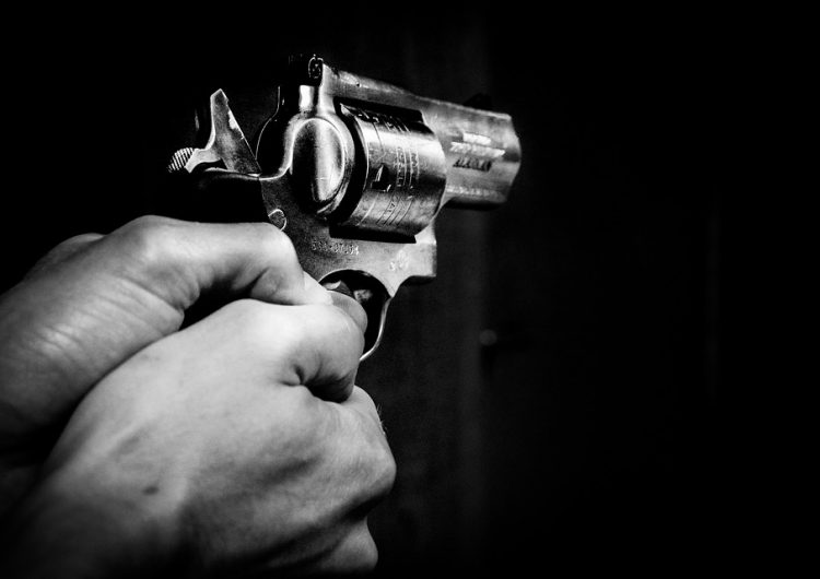 Los estados en EU con control de armas más estrictos tienen menos tiroteos masivos, según estudio