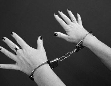 Entregarán víctimas de tortura carta a AMLO durante visita