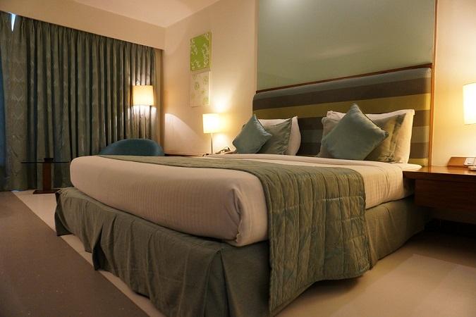Tendrán hoteles total libertad para fijar tarifas para la FNSM