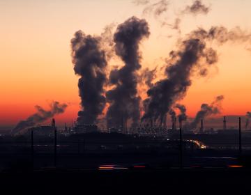 El aire contaminado mata más millones de personas de los que pensábamos