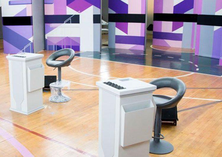 Sólo habrá un debate rumbo a la gubernatura de Puebla: INE