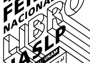 La Feria Nacional del Libro regresa a la UASLP
