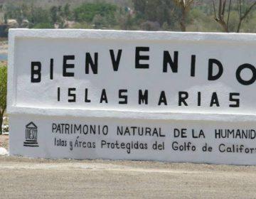 Llegan 584 reos de Islas Marías a Cefereso de Coahuila