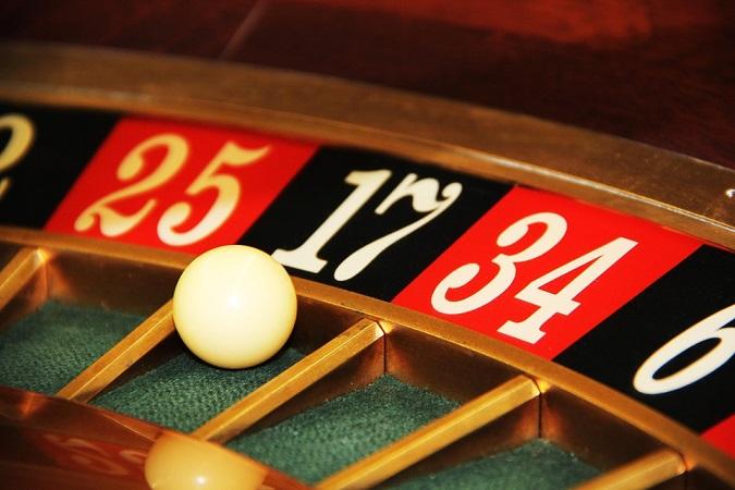 Anticipa SEFI alta recaudación de impuesto a casinos en la FNSM