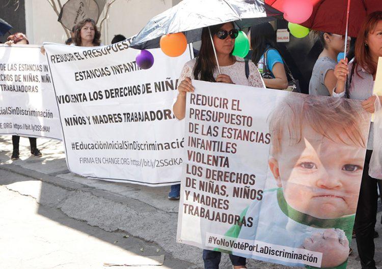 manifestacion-estancias-infantiles-369708