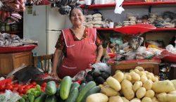 """México es el segundo país """"más feliz"""" de Latinoamérica, pero…"""