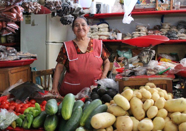 """México es el segundo país """"más feliz"""" de Latinoamérica, pero queda fuera del top 10 del mundo"""