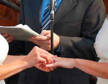 Por politización, difícil llegar a acuerdos en aborto y matrimonios gay: Upaep