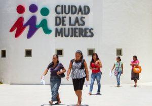 Finalmente es cancelado el proyecto Ciudad de las Mujeres en Querétaro