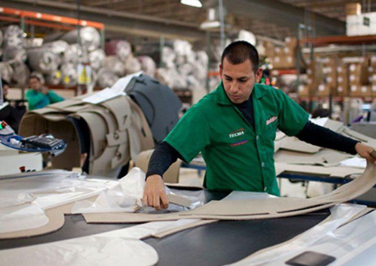 Puebla reprueba en productividad laboral