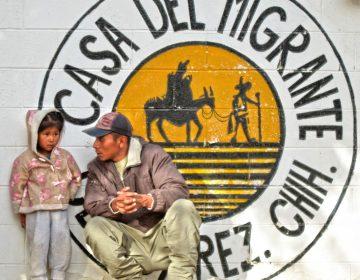 Vendían pulseras de registro a migrantes: COESPO
