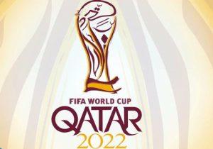 FIFA habría recibido un soborno de 100 mdd para elegir a Qatar como sede del Mundial 2022