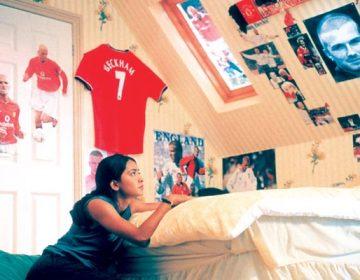 El Museo Federico Silva reflexiona sobre el papel de la mujer con muestra cinematográfica