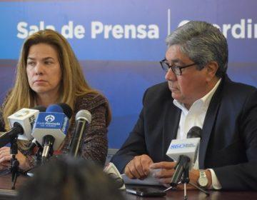 Apoya Estado a trabajadores afectados por cierre de maquila en Juárez