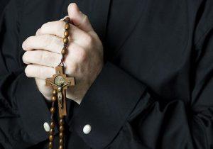 Opinión | ¿POR QUÉ LA IGLESIA OFICIAL SE NIEGA A DISCUTIR SOBRE LA SEXUALIDAD Y LA LEY DEL CELIBATO?