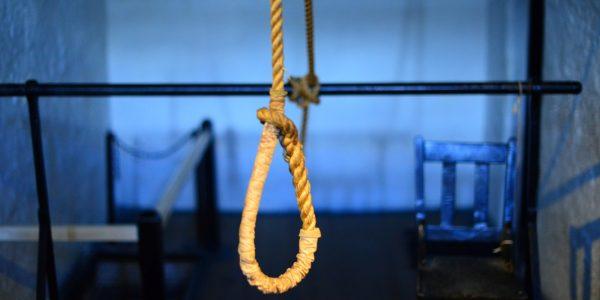 Aprueban ley para prevenir el suicidio en Coahuila