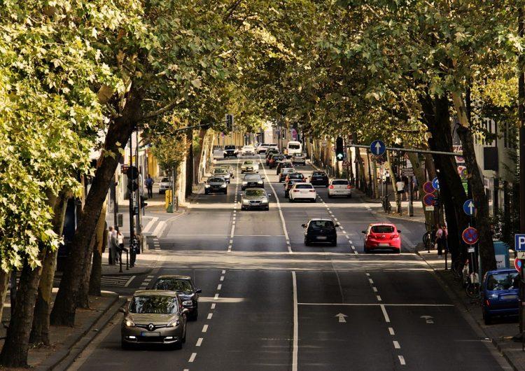 Crean Decálogo de Movilidad Urbana en la capital del estado