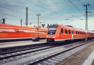 Los estudios del tren México-Querétaro deberán ser actualizados