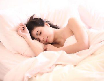 ¿Cómo vas a celebrar el Día Mundial del Sueño? Te decimos por qué es importante descansar