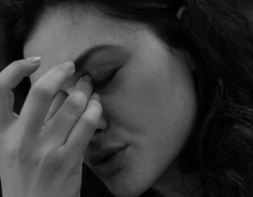 Aumenta violencia de género en Coahuila: SESNSP