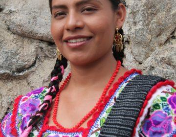 Derechos políticos indígenas, 2