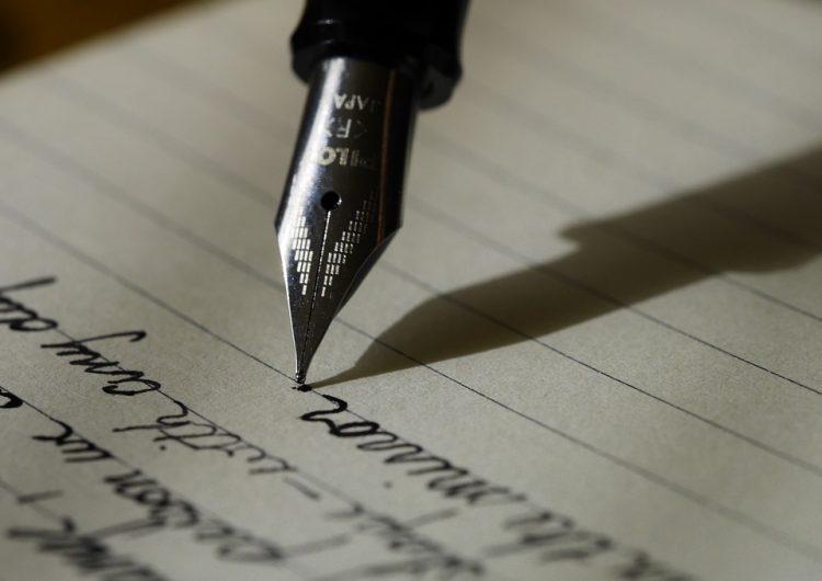 Cómo han evolucionado la lectura y la escritura en el mundo