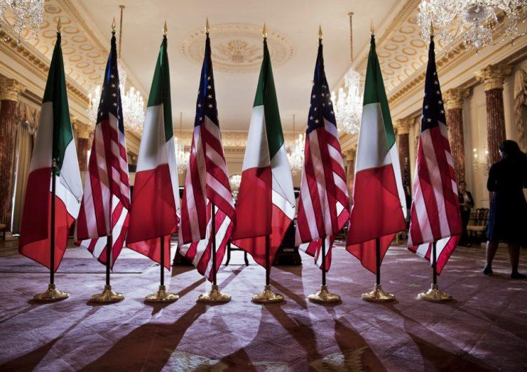 Principal sindicato de EU se opone al TMEC porque duda que México implemente reformas laborales