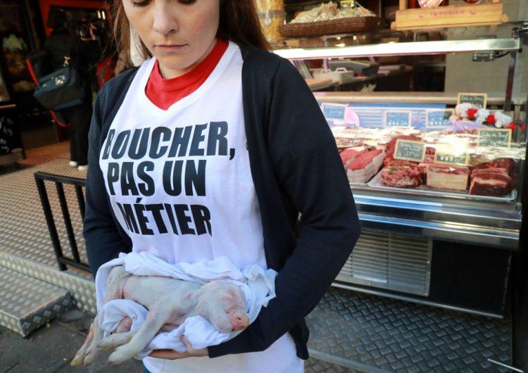 veganos-ataques-francia-carcel