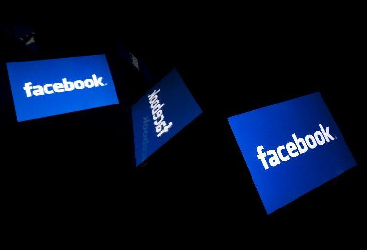 """Zuckerberg promete lanzar una página de noticias de """"alta calidad"""" en Facebook"""