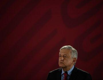 México está dispuesto a ofrecer disculpas a EU por incidente fronterizo, afirma López Obrador