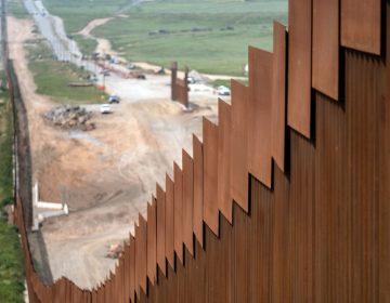 México descarta que EU vaya a cerrar la frontera, aunque Trump se dice listo para hacerlo