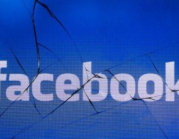 Medio mexicano recopiló y comprometió millones de datos personales de usuarios de FB: reporte