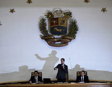 ¿Gobierno prepara el arresto de Guaidó? Tribunal analiza quitarle inmunidad parlamentaria