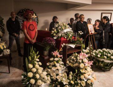 Ni el feminismo, ni el #MeToo son culpables del suicidio de Vega-Gil: Botellita de Jerez