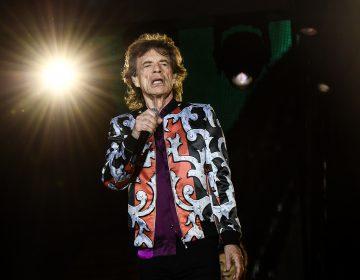¿Qué pasará con el rock ahora que sus estrellas han envejecido?