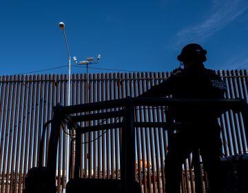 Trump tiene razón: sí hay una crisis en la frontera y esto es lo que la causó