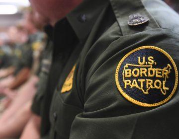 Autoridades de EU han localizado 243 túneles hechos por cárteles mexicanos para cruzar droga, según ICE