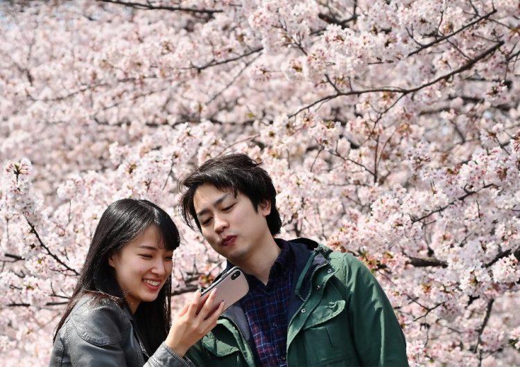 adultos-japoneses-vida-sexual