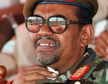 Ejército de Sudán derroca a su presidente tras 30 años en el poder