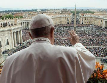 Del Vaticano a México: El mundo condena los ataques coordinados en Sri Lanka