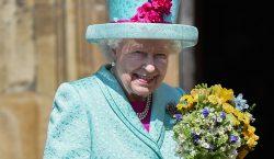 Cumpleaños de la reina Isabel II: Datos sobre la soberana…