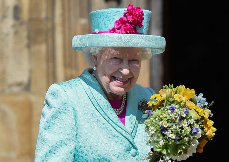 Cumpleaños de la reina Isabel II: Datos sobre la soberana británica al cumplir 93 años
