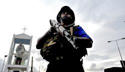 Estado de emergencia, 290 muertos y sospechosos islamistas: lo que…