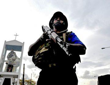 Estado de emergencia, 290 muertos y sospechosos islamistas: lo que sabemos de los ataques en Sri Lanka