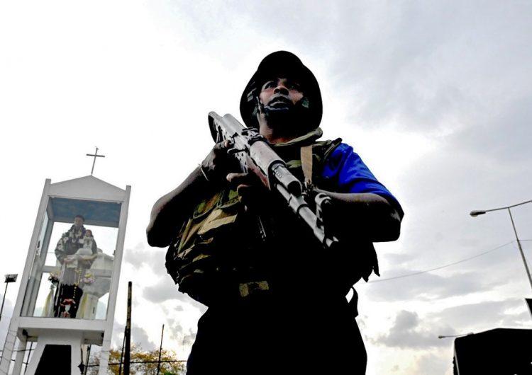 ataques-sri-lanka-muertos-sospechosos