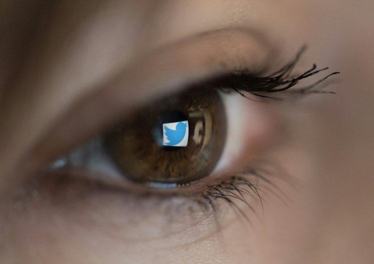 usuarios-eu-twitter-educacion
