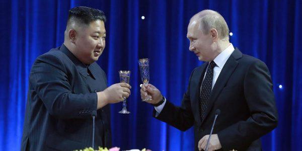 reunion-kim-putin-trump