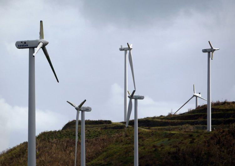 trump-energia-eolica-cancer