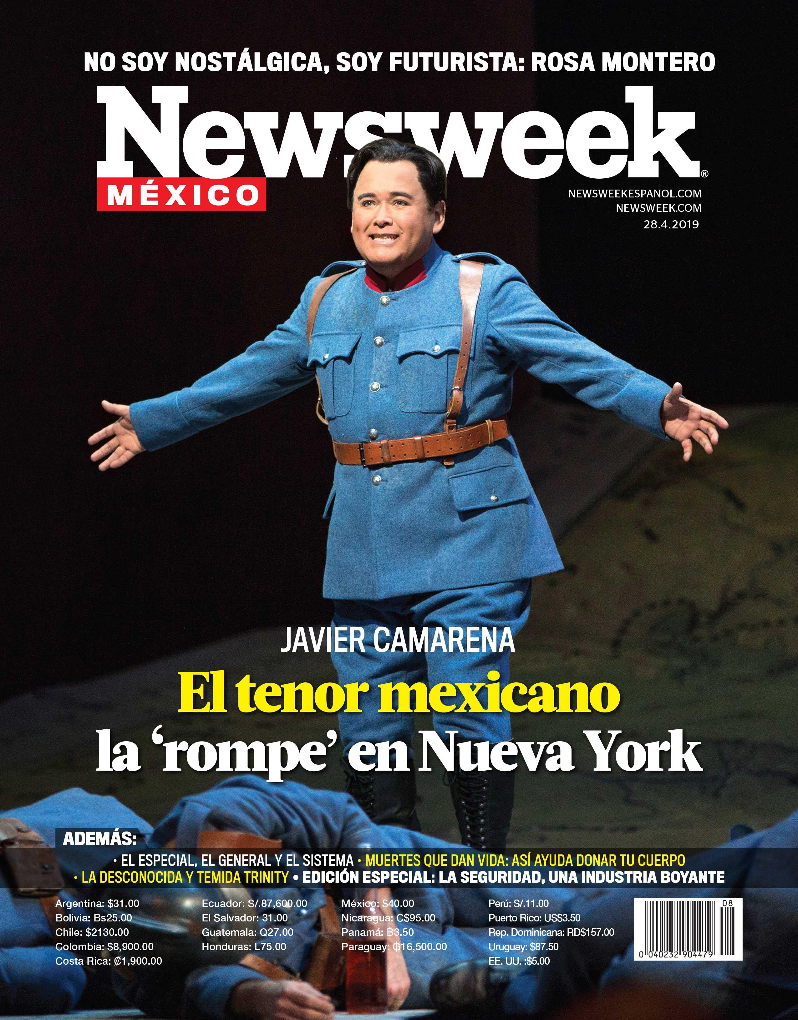 tenor-mexicano-javier-camarena-opera